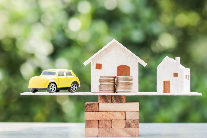 7 Types Of Loans You Should Know About